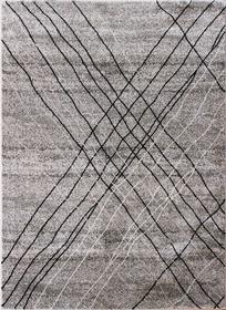 Nowoczesny dywan Miami 0130 V