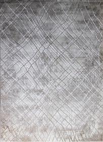 Nowoczesny dywan Elite 4358 BEIGE. Dywan w stylu Vintage. Profesjonalne wykonanie oraz wysoka jakość, gwarantują długie użytkowanie produktu.