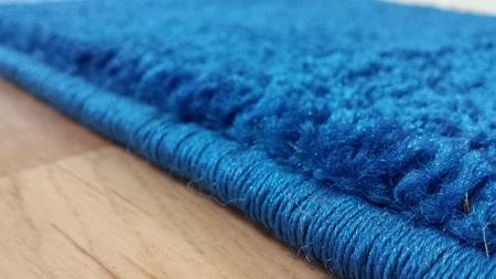 Nowoczesny dywan Jakamoz 1061 niebieski (6)