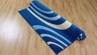 Nowoczesny dywan Jakamoz 1061 niebieski (7)
