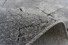 Nowoczesny dywan Miami 0129 GREY  (4)
