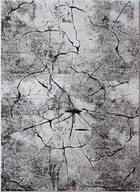 Nowoczesny dywan Miami 0129 V