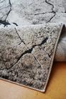 Nowoczesny dywan Miami 0129 V (2)