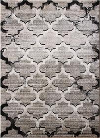 Nowoczesny dywan Miami 0131 V