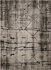 Nowoczesny dywan Miami 0127 V