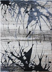 Nowoczesny dywan Miami 0124 V