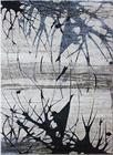 Nowoczesny dywan Miami 0124 V (1)