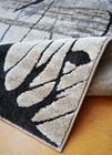 Nowoczesny dywan Miami 0124 V (2)