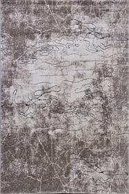 Nowoczesny dywan Miami 0126 V