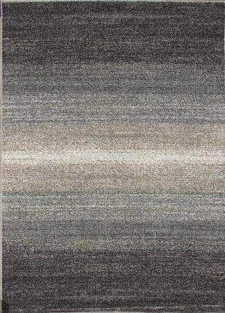 Nowoczesny dywan Aspect 1726 brown. Brązowo beżowe barwy i delikatny wzór podkreślą charakter Twojego pomieszczenia. Profesjonalne wykonanie oraz wysoka jakość, gwarantują długie użytkowanie produktu.