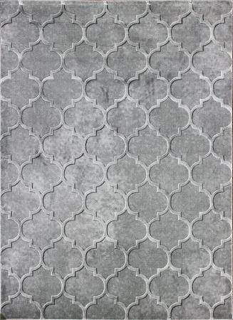 Nowoczesny Dywan Elite 17391 Grey