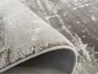 Nowoczesny dywan Elite 8497 Beige. Modny, nowoczesny wzór. Profesjonalne wykonanie oraz wysoka jakość, gwarantują długie użytkowanie produktu.