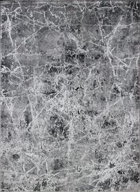 Nowoczesny dywan Elite 4355 Grey. Grafitowo szare wzory podkreślą charakter Twojego pomieszczenia. Profesjonalne wykonanie oraz wysoka jakość, gwarantują długie użytkowanie produktu.