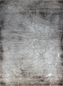 Nowoczesny dywan Elite 4355 BEIGE. Dywan w stylu Vintage. Profesjonalne wykonanie oraz wysoka jakość, gwarantują długie użytkowanie produktu.