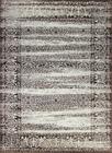 Nowoczesny dywan Romans 2119 VIZON. Beżowy kolor i odcienie brązu podkreślą charakter Twojego pomieszczenia. Profesjonalne wykonanie oraz wysoka jakość, gwarantują długie użytkowanie produktu.