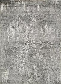 Nowoczesny dywan Dizayn 6687 GREY. Brązowo beżowe barwy i regularny wzór podkreślą charakter Twojego pomieszczenia. Profesjonalne wykonanie oraz wysoka jakość, gwarantują długie użytkowanie produktu.