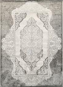 Nowoczesny dywan Dizayn 7417 GREY. Brązowo beżowe barwy i regularny wzór podkreślą charakter Twojego pomieszczenia. Profesjonalne wykonanie oraz wysoka jakość, gwarantują długie użytkowanie produktu.