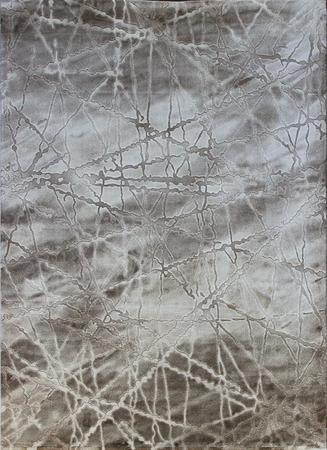 Nowoczesny dywan Dizayn 2371 BEIGE. Brązowo-beżowe barwy i regularny wzór podkreślą charakter Twojego pomieszczenia. Profesjonalne wykonanie oraz wysoka jakość, gwarantują długie użytkowanie produktu.