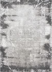 Nowoczesny dywan Mitra 3002 GREY. Szary kolor i odcienie podkreślą charakter Twojego pomieszczenia. Profesjonalne wykonanie oraz wysoka jakość, gwarantują długie użytkowanie produktu.