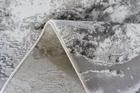 Nowoczesny dywan Mitra 3001 GREY. Szary kolor i odcienie podkreślą charakter Twojego pomieszczenia. Profesjonalne wykonanie oraz wysoka jakość, gwarantują długie użytkowanie produktu.