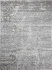 Nowoczesny dywan Bergama 08908A L.GREY. Szary kolor i subtelny wzór podkreślą charakter Twojego pomieszczenia. Profesjonalne wykonanie oraz wysoka jakość, gwarantują długie użytkowanie produktu.