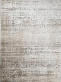 Nowoczesny dywan Bergama 08908A BEIGE. Odcienie beżu i subtelny wzór podkreślą charakter Twojego pomieszczenia. Profesjonalne wykonanie oraz wysoka jakość, gwarantują długie użytkowanie produktu.