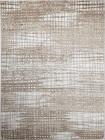 Nowoczesny dywan Bergama 09378A BEIGE. Odcienie beżu i subtelny wzór podkreślą charakter Twojego pomieszczenia. Profesjonalne wykonanie oraz wysoka jakość, gwarantują długie użytkowanie produktu.