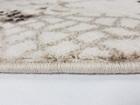 Nowoczesny akrylowy dywan Viva Acrylic 03352K BEIGE. Odcienie beżu oraz subtelny wzór podkreślą charakter Twojego pomieszczenia. Profesjonalne wykonanie oraz wysoka jakość, gwarantują długie użytkowanie produktu.