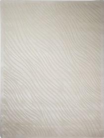 Nowoczesny akrylowy dywan Viva Acrylic 03360G BEIGE. Odcienie beżu oraz minimalistyczny wzór podkreślą charakter Twojego pomieszczenia. Profesjonalne wykonanie oraz wysoka jakość, gwarantują długie użytkowanie produktu.