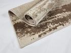 Nowoczesny dywan STIL 7899A LIGHT BEIGE. Niesymetryczne kształty w odcieniach brązu i beżu podkreślą charakter Twojego pomieszczenia. Profesjonalne wykonanie oraz wysoka jakość, gwarantują długie użytkowanie produktu.