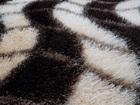 Nowoczesny dywan MILANO 07401A LIGHT BEIGE BROWN. Symetryczne kształty w odcieniach brązu i beżu podkreślą charakter Twojego pomieszczenia. Profesjonalne wykonanie oraz wysoka jakość, gwarantują długie użytkowanie produktu.