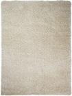 Nowoczesny dywan ELIT 01563A CREAM. Jednolity, puszysty dywan w odcieniach kremu podkreśli charakter Twojego pomieszczenia. Profesjonalne wykonanie oraz wysoka jakość, gwarantują długie użytkowanie produktu.