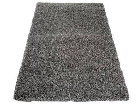 Nowoczesny dywan ELIT 01563A LIGHT GREY. Jednolity, puszysty dywan w odcieniach szarości podkreśli charakter Twojego pomieszczenia. Profesjonalne wykonanie oraz wysoka jakość, gwarantują długie użytkowanie produktu.