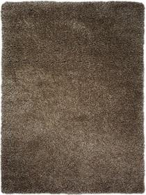 Nowoczesny dywan ELIT 01563A LIGHT BROWN. Jednolity, puszysty dywan w odcieniach brązu podkreśli charakter Twojego pomieszczenia. Profesjonalne wykonanie oraz wysoka jakość, gwarantują długie użytkowanie produktu.