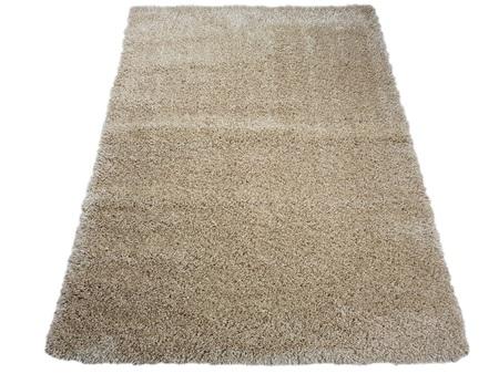 Nowoczesny dywan ELIT 01563A LIGHT BEIGE. Jednolity, puszysty dywan w odcieniach beżu podkreśli charakter Twojego pomieszczenia. Profesjonalne wykonanie oraz wysoka jakość, gwarantują długie użytkowanie produktu.