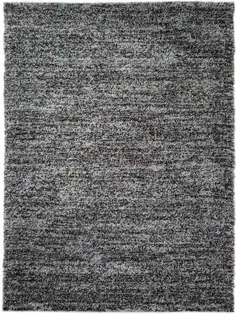 Nowoczesny dywan DELUX 03977A LIGHT GREY. Jednolity, puszysty dywan w odcieniach szarości podkreśli charakter Twojego pomieszczenia. Profesjonalne wykonanie oraz wysoka jakość, gwarantują długie użytkowanie produktu.