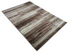 Nowoczesny dywan Adventure 50031-15044 BEIGE BROWN. Puszysty dywan - modny wzór. Niesymetryczne kształty w odcieniach brązu i beżu podkreślą charakter Twojego pomieszczenia. Profesjonalne wykonanie oraz wysoka jakość, gwarantują długie użytkowanie produkt