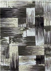 Nowoczesny dywan Zara 6115 BEIGE. Dywan w stylu Vintage. Profesjonalne wykonanie oraz wysoka jakość, gwarantują długie użytkowanie produktu.