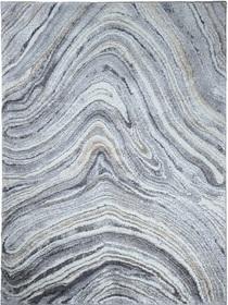 Nowoczesny dywan DELFIN A0456A MINK GREY. Puszysty dywan - modny wzór, Niesymetryczne kształty w odcieniach beżu i szarości podkreślą charakter Twojego pomieszczenia. Profesjonalne wykonanie oraz wysoka jakość, gwarantują długie użytkowanie produktu.
