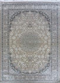 Puszysty dywan CREANTE 19084 GREY. Niesymetryczne kształty w odcieniach szarości i złota podkreślą charakter Twojego pomieszczenia. Dywan w stylu Vintage. Profesjonalne wykonanie oraz wysoka jakość wiskozy, gwarantują długie użytkowanie produktu.