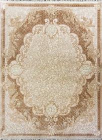 Puszysty dywan CREANTE 19087 BEIGE. Niesymetryczne kształty w odcieniach beżu i złota podkreślą charakter Twojego pomieszczenia. Dywan w stylu Vintage. Profesjonalne wykonanie oraz wysoka jakość wiskozy, gwarantują długie użytkowanie produktu.