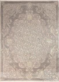 Puszysty dywan CREANTE 19087 GREY. Niesymetryczne kształty w odcieniach szarości i złota podkreślą charakter Twojego pomieszczenia. Dywan w stylu Vintage. Profesjonalne wykonanie oraz wysoka jakość wiskozy, gwarantują długie użytkowanie produktu.