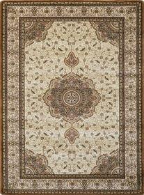 Tradycyjny dywan Anatolia 5328 beżowy
