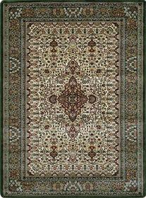 Tradycyjny dywan Anatolia 5380 zielony
