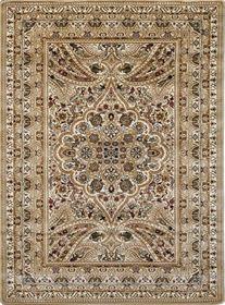 Tradycyjny dywan Anatolia 5381 beżowy