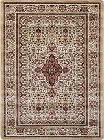 Tradycyjny dywan Anatolia 5380 beżowy