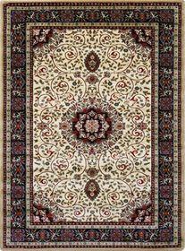 Tradycyjny dywan Anatolia 5858 beżowy