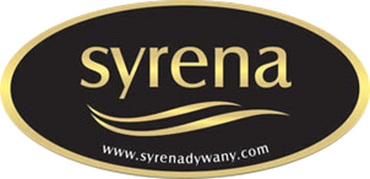 Syrena logo